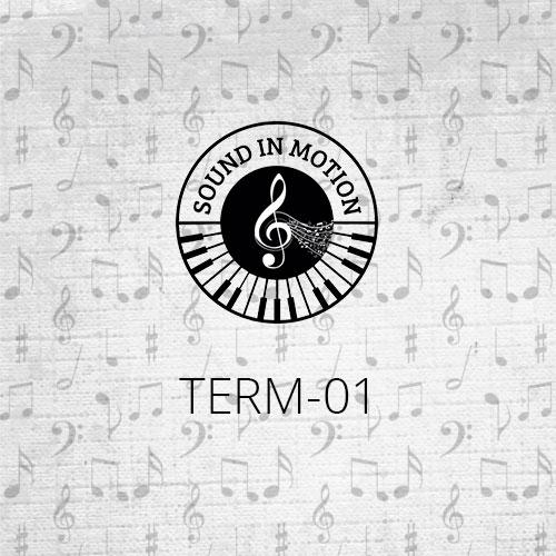 term_01