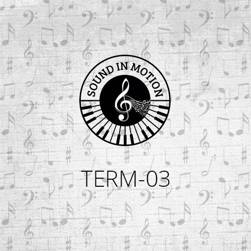 term_03